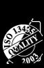 Alhydran Litteken creme KIWA certified