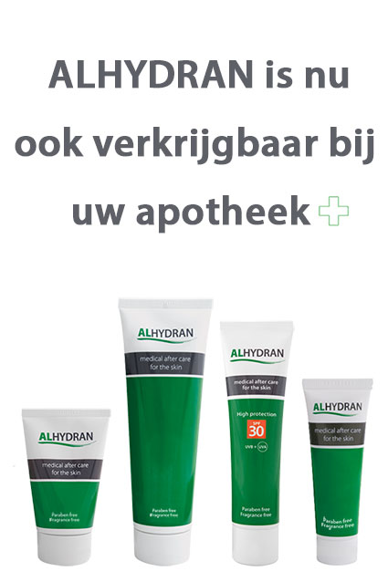 Littekencreme apotheek