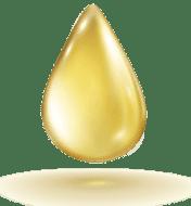 Natuurlijke oliën